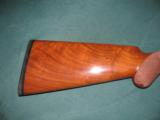 5094 Winchester 101 Pigeon XTR Lightweight 12 ga 28bls 98% - 5 of 13