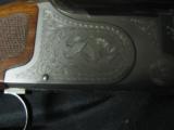 5094 Winchester 101 Pigeon XTR Lightweight 12 ga 28bls 98% - 8 of 13
