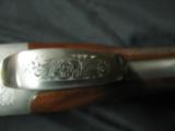 5094 Winchester 101 Pigeon XTR Lightweight 12 ga 28bls 98% - 13 of 13