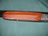 5094 Winchester 101 Pigeon XTR Lightweight 12 ga 28bls 98% - 4 of 13