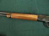 5161 Winchester 9422 22cal s l lr NEW Wintuff TASCO 3x9-----------------PRICED TO SELLO------------------ - 4 of 13