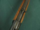 5161 Winchester 9422 22cal s l lr NEW Wintuff TASCO 3x9-----------------PRICED TO SELLO------------------ - 9 of 13