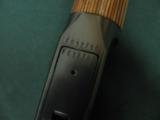 5161 Winchester 9422 22cal s l lr NEW Wintuff TASCO 3x9-----------------PRICED TO SELLO------------------ - 10 of 13