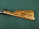 5161 Winchester 9422 22cal s l lr NEW Wintuff TASCO 3x9-----------------PRICED TO SELLO------------------ - 2 of 13