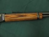 5161 Winchester 9422 22cal s l lr NEW Wintuff TASCO 3x9-----------------PRICED TO SELLO------------------ - 8 of 13