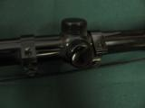5161 Winchester 9422 22cal s l lr NEW Wintuff TASCO 3x9-----------------PRICED TO SELLO------------------ - 13 of 13