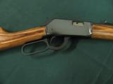 5161 Winchester 9422 22cal s l lr NEW Wintuff TASCO 3x9-----------------PRICED TO SELLO------------------ - 7 of 13
