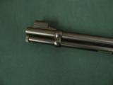 5161 Winchester 9422 22cal s l lr NEW Wintuff TASCO 3x9-----------------PRICED TO SELLO------------------ - 5 of 13