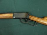 5161 Winchester 9422 22cal s l lr NEW Wintuff TASCO 3x9-----------------PRICED TO SELLO------------------ - 3 of 13