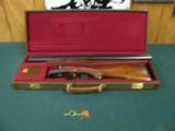5168 Winchester 23 CLASSIC12ga 26bls ic/mod Wincased 98%