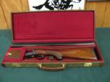 5175 Winchester 23 Classic 20ga 26blsic/mod 99% Wincased