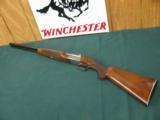 5180 Winchester 23 Pigeon XTR 12 ga 26bls ic/mod 98%