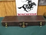 5188 Winchester 23 Pigeon XTR 20 ga 28bls m/f Wincased
