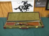 5808 Winchester 23 Pigeon XTR 20ga 28 bls m/f Wincased