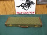 5812 Winchester 23 Classic 20ga 26bls ic/mod Wincased 99%