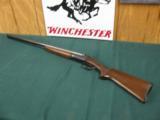 5847 Savage Arms Springfield 16 ga 28bls m/f