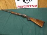 5886 Winchester 101 Field 20ga 28bls m/f 97%