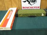5891 Winchester 101 Quail Special 410ga 26bls m/f