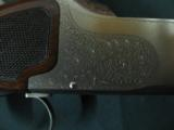5902 Winchester 101 Pigeon XTR 12ga 28bls m/f 99% - 6 of 22