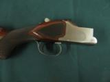 5902 Winchester 101 Pigeon XTR 12ga 28bls m/f 99%- 5 of 22
