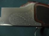 5902 Winchester 101 Pigeon XTR 12ga 28bls m/f 99%- 7 of 22