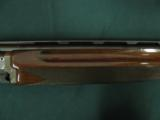 5902 Winchester 101 Pigeon XTR 12ga 28bls m/f 99%- 11 of 22