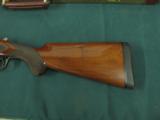 5902 Winchester 101 Pigeon XTR 12ga 28bls m/f 99% - 2 of 22