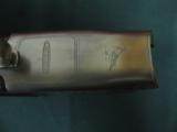 5902 Winchester 101 Pigeon XTR 12ga 28bls m/f 99%- 9 of 22