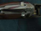 5902 Winchester 101 Pigeon XTR 12ga 28bls m/f 99% - 8 of 22