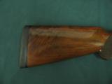 5902 Winchester 101 Pigeon XTR 12ga 28bls m/f 99%- 4 of 22