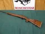 5935 Wetherby Mark XXII 22 long rifle 99%
