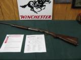 5938 Winchester 97 12ga 30bls full