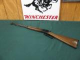 5998 Browning BLR 22 s l lr MINT