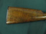 5999 Winchester 94 30 WCF 1950 Speciman Weaver A4 scope - 6 of 8
