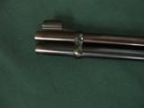 5999 Winchester 94 30 WCF 1950 Speciman Weaver A4 scope - 5 of 8
