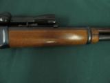 5999 Winchester 94 30 WCF 1950 Speciman Weaver A4 scope - 8 of 8