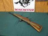 6000 Winchester M1 Carbine 30 cal 985
