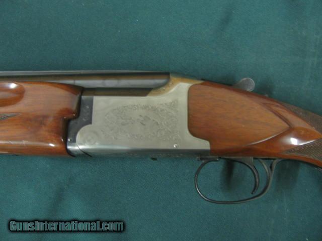 6097-Winchester-101-Lightweight-12-gauge