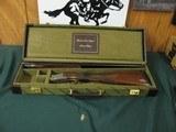 6544 Winchester 101 Quail Special 410 gauge, 26 inch barrels,mod/full, keys, STRAIGHT GRIP, Winchester butt pad, all original, Winchester Quail Specia