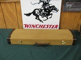 6553 Winchester