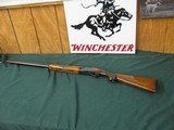 6586 Winchester 101 field 20 gauge 28 inch barrels, mod/full, Red W on pistol grip cap, first 3 years of