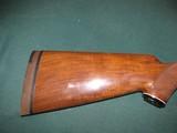 6615 Charles Daly PREMIER GRADE 2 barrel set, 12 gauge 26 barrels ic/mod, 30 inch barrels f/f. vent rib,pistol grip with cap,Decelerator pad lop 14,ej - 5 of 12