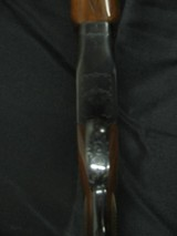 6659 Winchester 101 20 gauge 28 inch barrels, 2 3/4 & 3 inch chambers, mod/full, pistol grip ejectors, vent rib Winchester butt plate. handling marks - 10 of 11