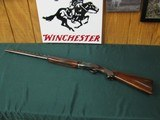 6708 Winchester 101 field 28 gauge 28 inch barrels mod and full pistol grip with cap, Winchester butt plate, vent rib ejectors, front brass bead, open