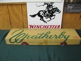 6730 Weatherby Athena III Classic 20 gauge 26 inch barrels, 2skeet ic mod chokes/wrench,box paper lock, AS NEW IN BOX, 2 3/4& 3inch chambers, single s