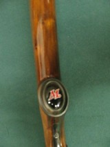 """6761Winchester 101 field 20 gauge 30 INCH BARRELS,sometimes called """"Lady Duck"""",rare to find in 30 inch barrels,NEW IN BOX/PAPERS, 2 3/4 & - 4 of 12"""