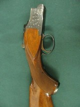 """6761Winchester 101 field 20 gauge 30 INCH BARRELS,sometimes called """"Lady Duck"""",rare to find in 30 inch barrels,NEW IN BOX/PAPERS, 2 3/4 & - 7 of 12"""