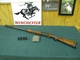 6772 Winchester 101 Waterfowler 12 gauge rare 32 inch barresl 4 screw chokes 2 mod, full,exfull,vent rib, ejectors, all original 98%, Geese and Ducks