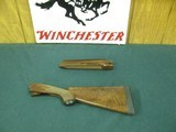 6881