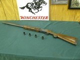 6926 Winchester 101 Waterfowler 12 gauge 30 inch barrels, 4 winchokes ic,2 mod,xf,pistol grip with cap Winchester butt pad,all original, 99% condition